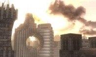 GOD EATER 2 Rage Burst Steam Gift