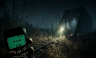 Blair Witch PS4 CD Key