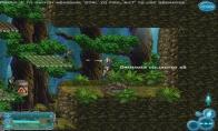 Biozone Steam CD Key