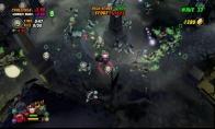 All Zombies Must Die!: Bundle Steam CD key