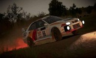 DiRT 4 Steam CD Key