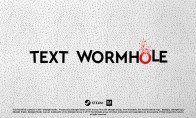 Text Wormhole Steam CD Key