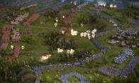 Cossacks 3 Digital Deluxe Edition Steam Gift