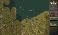 Panzer Corps - Grand Campaign '41 DLC Steam CD Key