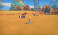 My Time At Portia NA Steam Altergift