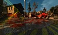 Fairground 2 - The Ride Simulation Steam CD Key