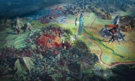 Age of Wonders: Planetfall - Invasions DLC Steam Altergift