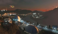 Cities: Skylines - Mass Transit DLC XBOX One CD Key