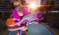 Agents of Mayhem - Bombshells Skins Pack DLC Steam CD Key