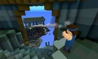 Ace of Spades: Battle Builder Steam Key