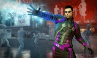Saints Row IV - Volition Comics Pack DLC Steam CD Key