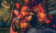 Ultra Street Fighter IV Steam Gift