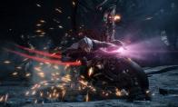 Devil May Cry 5 PRE-ORDER Steam CD Key