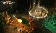 Warhammer: Chaosbane - XP Boost DLC Steam CD Key