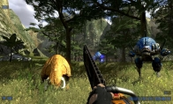 Serious Sam HD: The Second Encounter - Serious 8 DLC Steam Gift