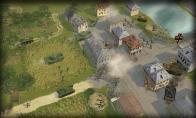 Battle Academy 2 - Battle of Kursk DLC Steam CD Key