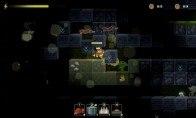 Secrets of Deep Earth Shrine Clé Steam