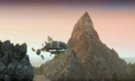 Anno 2070 - DLC Complete Pack Uplay CD Key