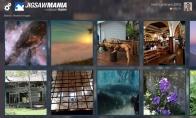 JigsawMania Steam CD Key