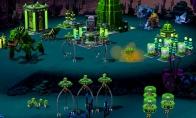8-Bit Invaders! EU Steam Altergift