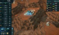 Offworld Trading Company - Map Toolkit DLC Steam CD Key