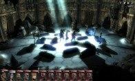 The Dark Eye Universe Bundle Steam Gift