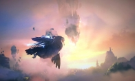 Ori and the Will of the Wisps Steam Altergift