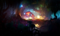 Ori and the Blind Forest: Definitive Edition Steam CD Key