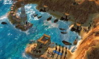 Age of Mythology: Extended Edition EU Steam GYG Gift