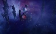 X Rebirth - Home of Light DLC Steam CD Key