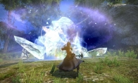 Final Fantasy XIV Starter Edition EU Digital Download