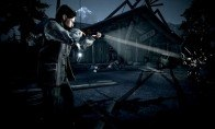 Alan Wake XBOX One CD Key