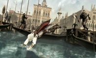 Assassin's Creed 2 Deluxe Edition RU VPN Required Uplay CD Key