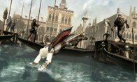 Assassin's Creed II Uplay Key