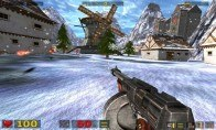 Serious Sam Classic Second Encounter Steam Gift