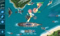 Battle Worlds: Kronos Steam CD Key