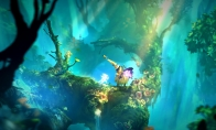 Ori and the Will of the Wisps US XBOX One / Windows 10 CD Key