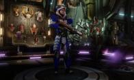 XCOM 2 - Alien Hunters DLC Steam CD Key