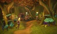 EARTHLOCK Steam CD Key
