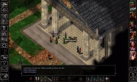 Baldur's Gate - Faces of Good and Evil DLC Steam CD Key