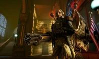 BioShock Infinite - Columbia's Finest DLC EU Steam CD Key