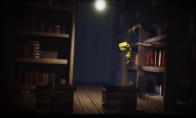Little Nightmares - Secrets of The Maw Expansion Pass DLC XBOX One CD Key