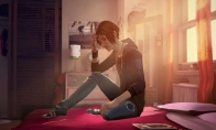 Life is Strange: Before the Storm Deluxe Edition ROW Steam CD Key