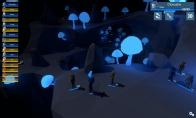 Mind Over Mushroom Steam CD Key