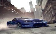 GRID 2 - Bathurst Track Pack DLC Steam CD Key