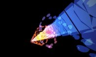 Spaceman Sparkles 3 Steam CD Key