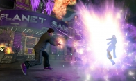 Saints Row: The Third - The Trouble with Clones DLC Steam CD Key