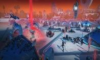 Age of Wonders: Planetfall - Invasions DLC Steam CD Key