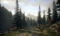 Alan Wake Franchise Steam CD Key
