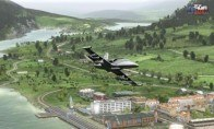 Arma II: Army of the Czech Republic DLC Steam Gift